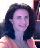 Caroline C. Packard, JD